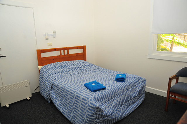 metung-accommodation